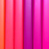 フェリシモ500色色鉛筆「PARTY」461〜480番。